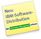 IBM-distribution_post.png
